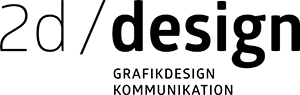 Grafik Design aus Hamburg